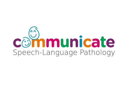 Communicate Logo