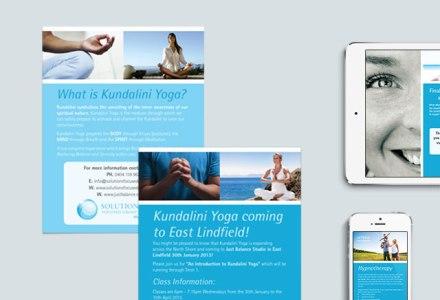 Solutions Branding 01