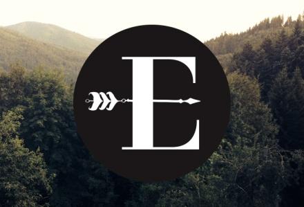 Eltons Logo Mudgee