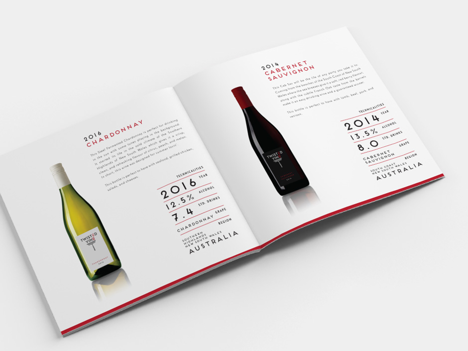 Twisted Vino Booklet 03