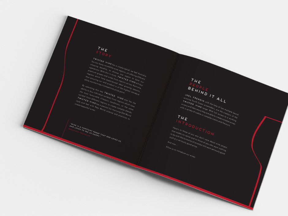 Twisted Vino Booklet 01