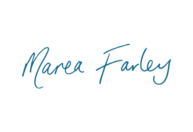 Marea Farley Logo