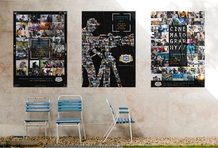 Graphic Design Posters Wagga Wagga